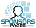 A Sponsors Pages Project